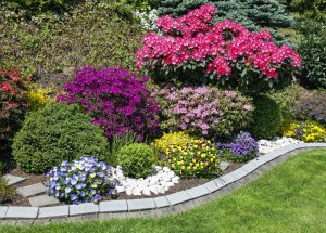 Bringing Outdoor Space In For Three-Season Use Landscaping San Jose CA